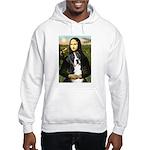 Mona / GSMD Hooded Sweatshirt