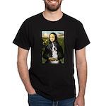 Mona / GSMD Dark T-Shirt