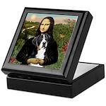 Mona / GSMD Keepsake Box
