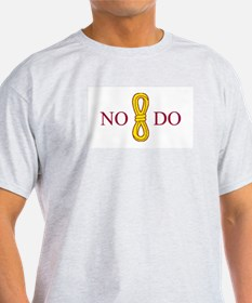 NO8DO-2 T-Shirt