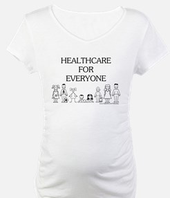 Healthcare 4 Everyone Shirt