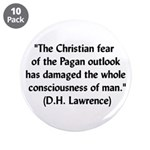 DH Lawrence Pagan Quote 3.5