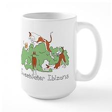 Sweetwater Mug
