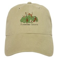 Sweetwater Baseball Cap