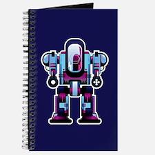 Ivariantdrone Journal