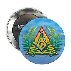 Masonic Acacia on the Pyramid 2.25