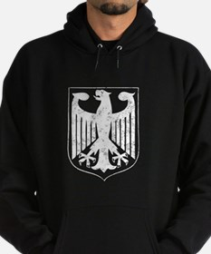 Unique Germany world cup 2014 Hoodie
