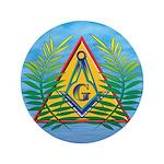 Masonic Acacia on the Pyramid 3.5