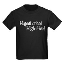 Hypothetical T