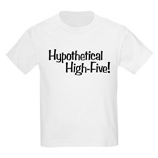Hypothetical T-Shirt