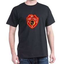 FMF-PAC T-Shirt