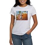 Room/Greater Swiss MD Women's T-Shirt