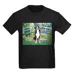 Bridge / GSMD Kids Dark T-Shirt