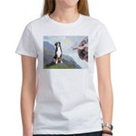 Creation / GSMD Women's T-Shirt