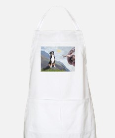 Creation / GSMD Apron