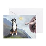 Creation / GSMD Greeting Cards (Pk of 20)