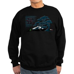 """TERROR! in Stormwind"" Kids Light T-Shirt"