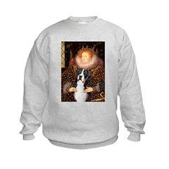 Queen / GSMD Sweatshirt