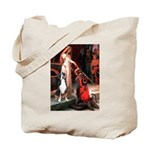 Accolade / GSMD Tote Bag