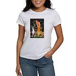 Fairies / GSMD Women's T-Shirt
