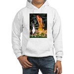 Fairies / GSMD Hooded Sweatshirt
