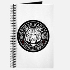 Shotokan Since 1936 Journal