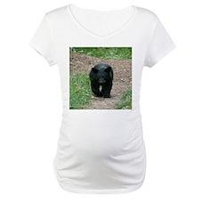 black bear cub Shirt