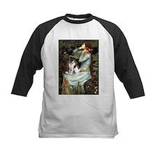 Ophelia / Fox T Tee