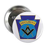 Masonic security guard - Keystone 2.25