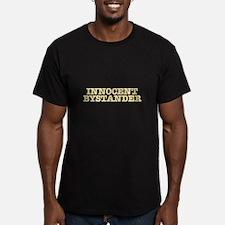 Bystander T-Shirt