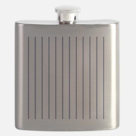 Cute Coordinates Flask
