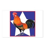 I'm A Star! Postcards (Package of 8)