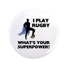 Rugby Superhero 3.5