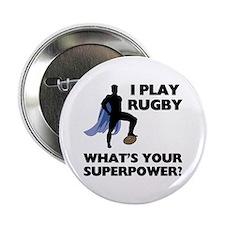 Rugby Superhero 2.25