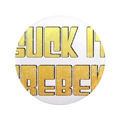 Suck it Trebek! 3.5