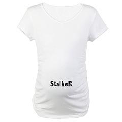 Stalker Shirt