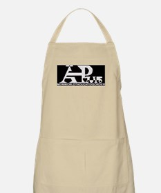 New World Thought Disorder Apron