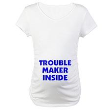 Cute Womens Shirt