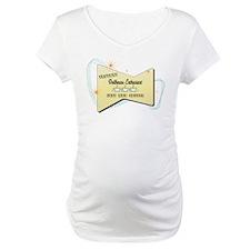 Instant Dollhouse Enthusiast Shirt