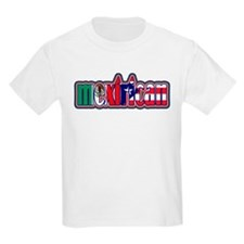 Mexirican T-Shirt