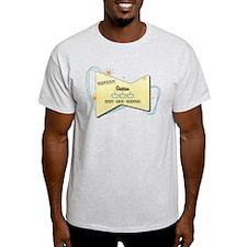 Instant Dietitian T-Shirt