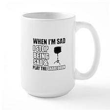 Site Logo Mug