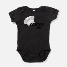 Cute Executive Baby Bodysuit