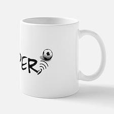 Keeper Mug