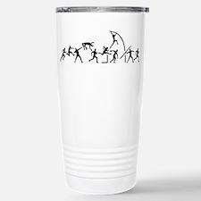 Decathlon Travel Mug