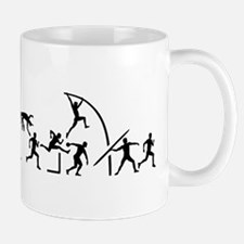 Decathlon Mug