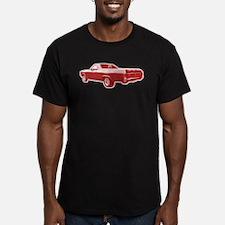 elcamino T-Shirt
