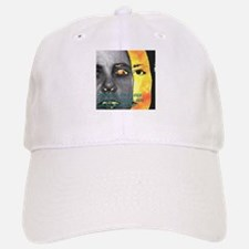 secret Baseball Baseball Cap