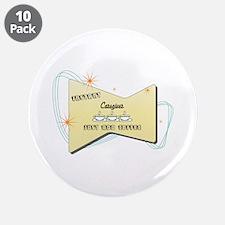 "Instant Caregiver 3.5"" Button (10 pack)"
