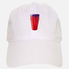 Party Cup Baseball Baseball Cap